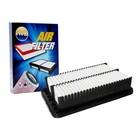 Фильтр воздушный AMD AMDFA788