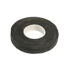 Изолента TUNDRA, ХБ, 200 гр, 18 мм х 18,2 м, двусторонняя обычной липкости