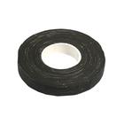 Изолента TUNDRA, ХБ, 300 гр, 19 мм х 26 м, двусторонняя, обычной липкости