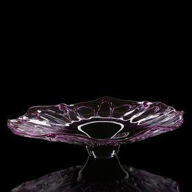 """Vase """"Lily"""""""