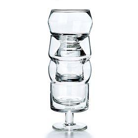 Набор стаканов La Famiglia, 4 шт.