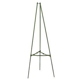 Опора для томатов, h = 120 см