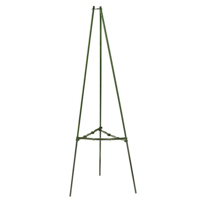 Опора для томатов, h = 150 см