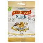 Лакомство Serrano Snacks для щенков, 100 г