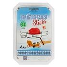 Лакомства Serrano Snacks для собак, говяжьи палочки, 900 г