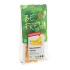 Банановые чипсы BeFresh 75г