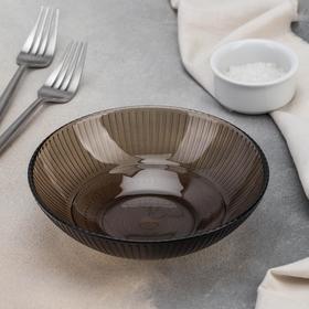 Салатник «Луиз», d=16 см