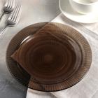Тарелка десертная 19 см Louison Eclipse