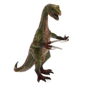 Фигурка динозавра «Хищник», МИКС