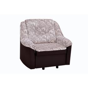 """Кресло-кровать """"Непал"""""""