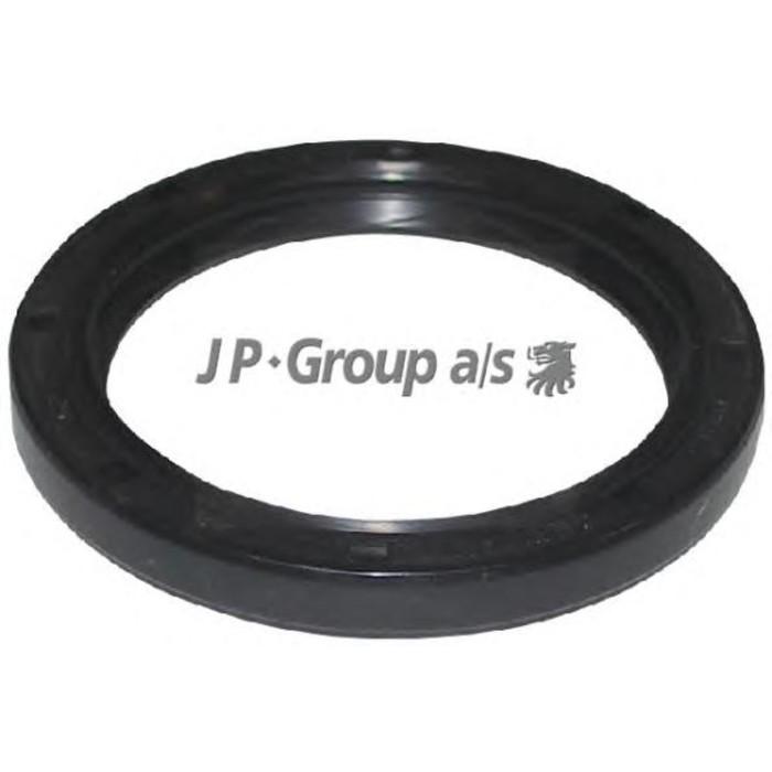 Сальник дифференциала  JP GROUP 1132100900