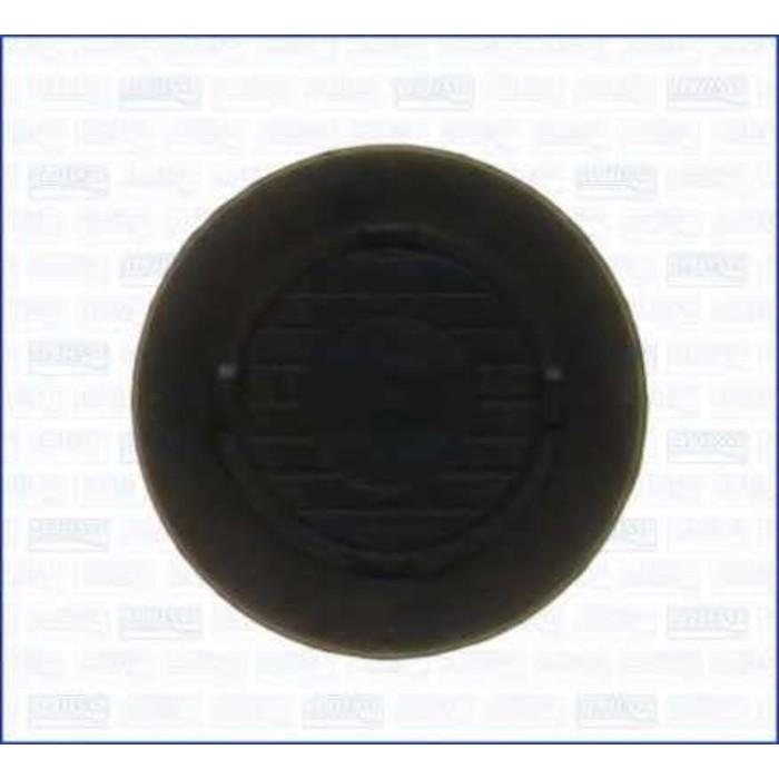 Заглушка головки блока цилиндров AJUSA 00837600