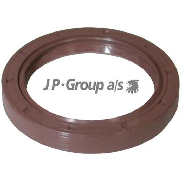 Сальник дифференциала  JP GROUP 1144000300