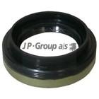 Сальник дифференциала  JP GROUP 1244000200