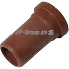 Втулка топливной форсунки  JP GROUP 1115550400