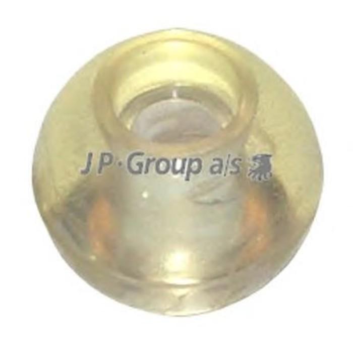 Втулка штока выбора передач  JP GROUP 1131400200