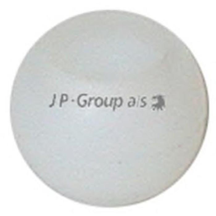 Втулка штока выбора передач  JP GROUP 1131400300