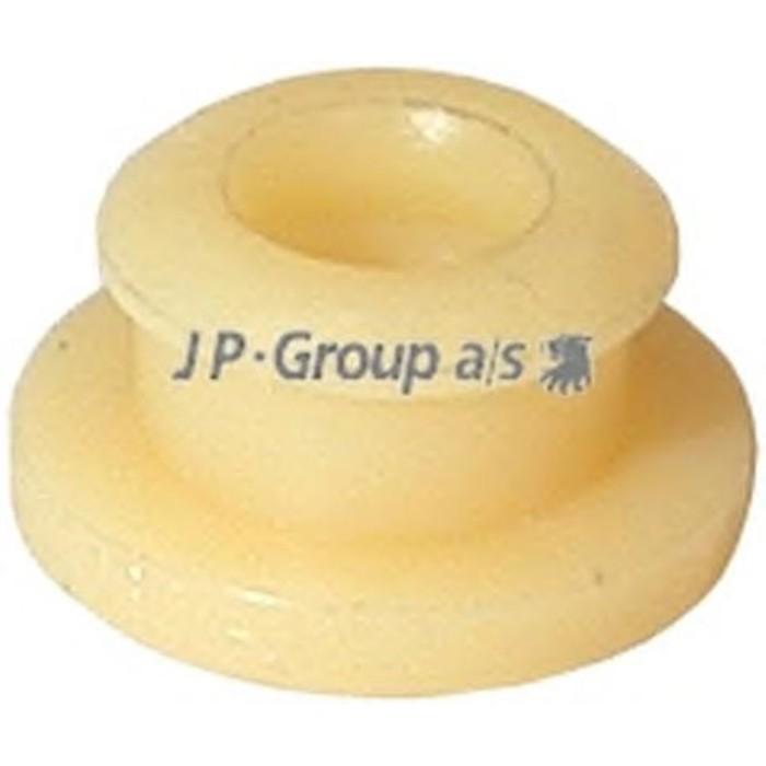 Втулка штока выбора передач  JP GROUP 1131500300