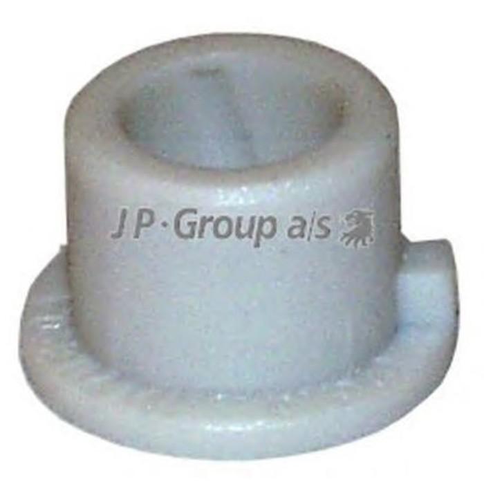 Втулка штока выбора передач  JP GROUP 1131500800