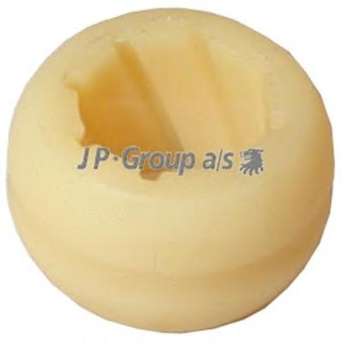 Втулка штока выбора передач  JP GROUP 1131501400