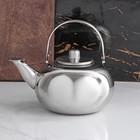 "Чайник с ситом 1,5 л ""Арес"""