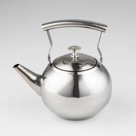 {{photo.Alt || photo.Description || 'Чайник «Жуан», 1 л, с ситом'}}