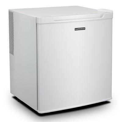 Холодильный шкаф Gastrorag BC-42B, 42 л, +5 до +15 °С, белый