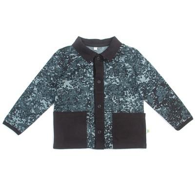 eca7be3f380 Купить рубашки для мальчиков оптом и в розницу