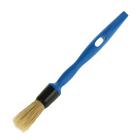 Кисть круглая TUNDRA comfort, 15 мм, ручка пластик, натуральная щетина