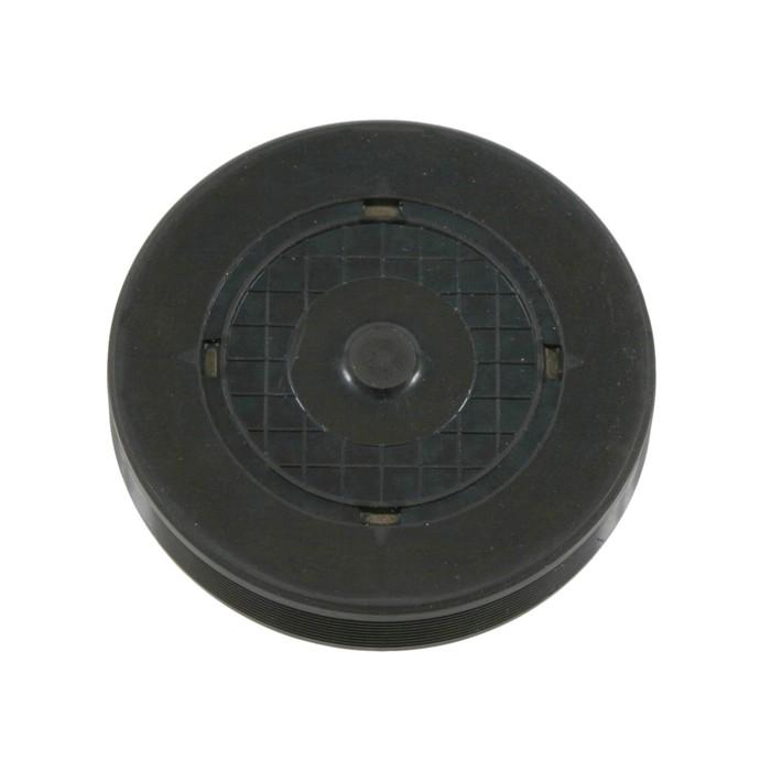 Заглушка блока цилиндров SWAG 60923204