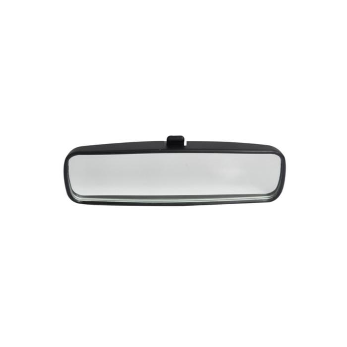 Зеркало внутрисалонное ASAM 30542