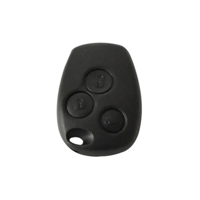 Корпус ключа ASAM 30715