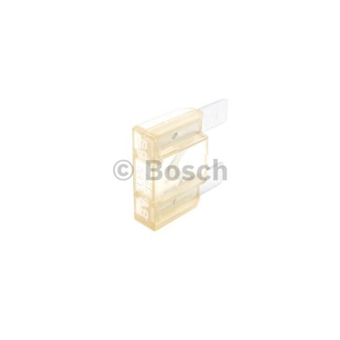 Предохранитель макси 80А Bosch 1987529039