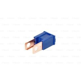 Предохранитель 100A Bosch 1987529074 Ош