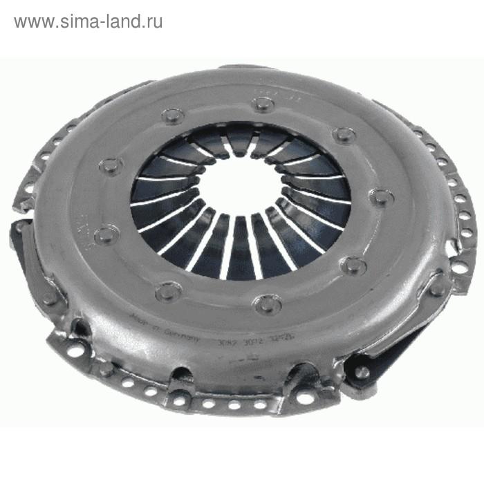Комплект сцепления Sachs 3000839801
