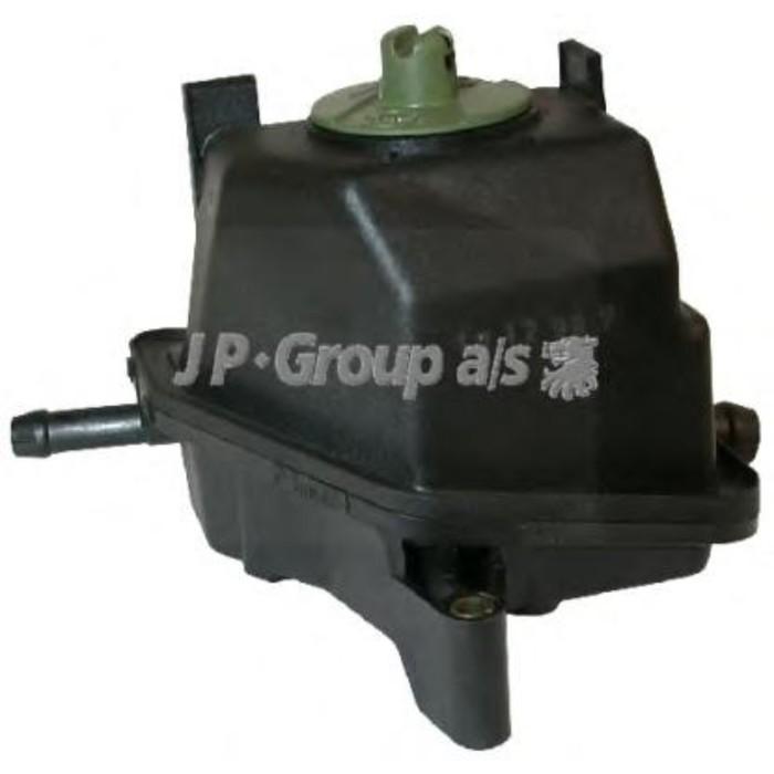 Бачок расширительный гидроусилителя  JP GROUP 1145200300