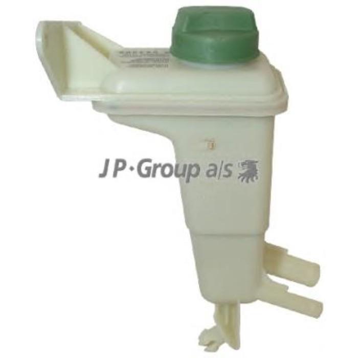 Бачок расширительный гидроусилителя  JP GROUP 1145200800