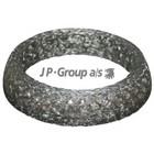 Уплотнительное кольцо глушителя JP GROUP 1221100900