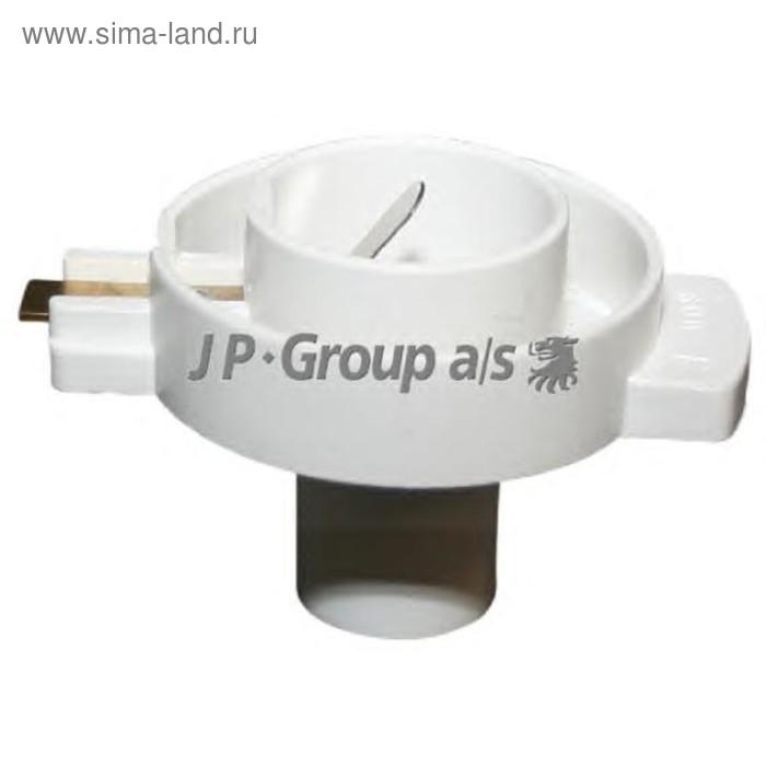 Бегунок распределителя зажигания  JP GROUP 1291300200
