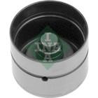 Гидрокомпенсатор INA 420006110