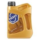 Масло трансмиссионное NGN мин., 80W90 GL-5,  1 л