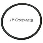 Прокладка термостата JP GROUP 1114650700