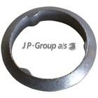 Прокладка выхлопной системы  JP GROUP 1121200700