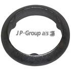 Прокладка выхлопной системы  JP GROUP 1121200800