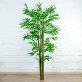 Дерево искусственное 'Бамбук' Ош