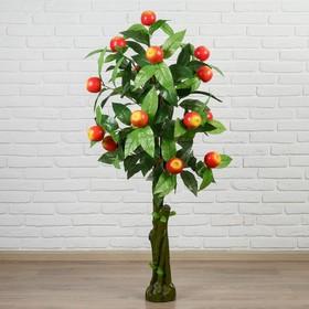 """Дерево искусственное """"Яблоня"""""""