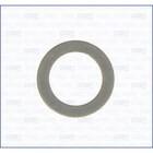Прокладка сливной пробки AJUSA 22007400
