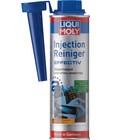 Эффективный очиститель инжектора LiquiMoly Injection Clean Effectiv , 0,3 л (7555)