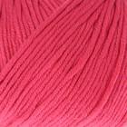 Ярко-розовый