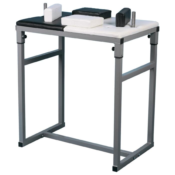 Стол для армреслинга разборный (900*660*1040)